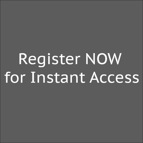 Pleasant view CO adult personals