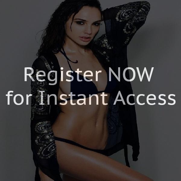 Sex Dating in Washington AR Adult parties