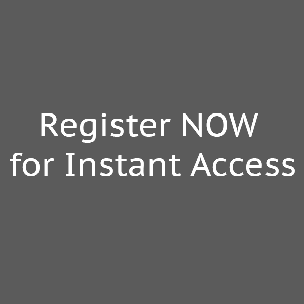 Wives seeking casual sex Indian Trail