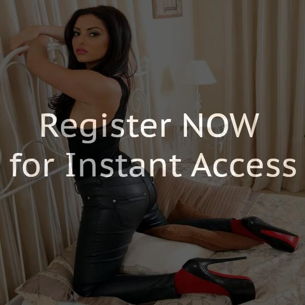 Free sex dating in Portland