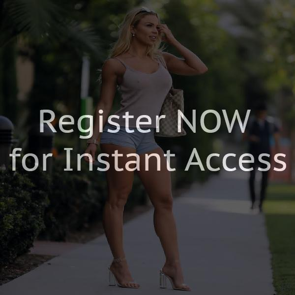 Married housewives want casual sex Cedar Park