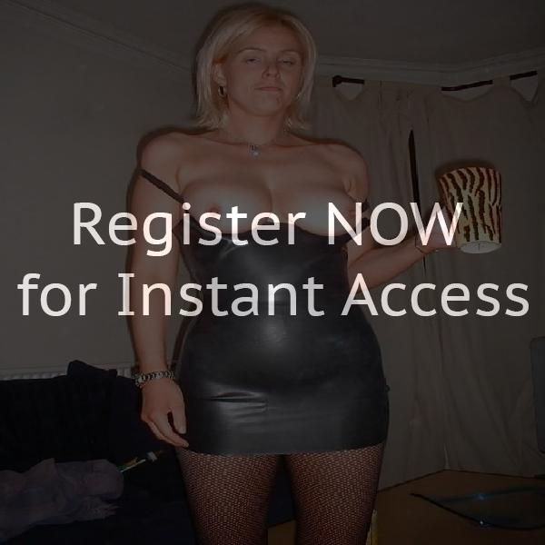 Kinky sex date in Crosslake MN Swingers